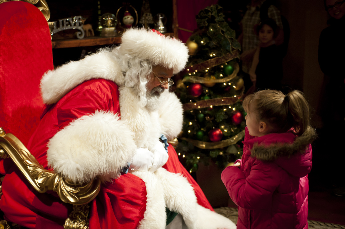 during the holiday season take time to reconnect with your family and friends and create lifelong memories at busch gardens christmas town in williamsburg - Christmas Town Busch Gardens Williamsburg